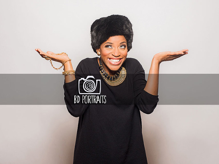 YOU JUST FOUND YOUR NEXT PHOTOGRAPHER! - © 2014 BD Portraits -  http://BDPortraits.com/