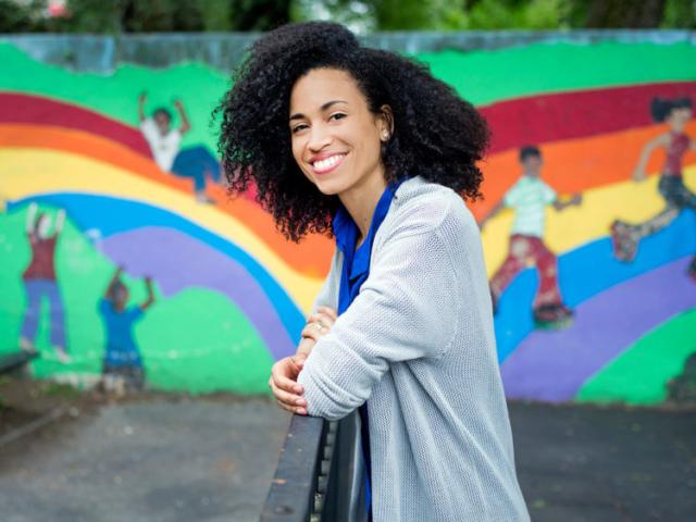 Minneapolis Commercial Actor Photographer - BD Portraits