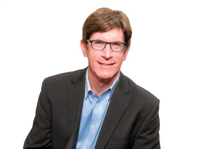 Minneapolis Business Headshots - BD Portraits