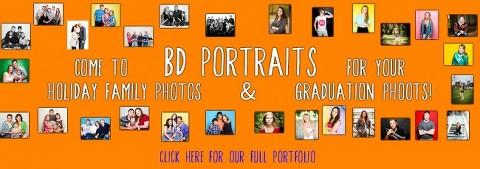 bd_portraits_promotion
