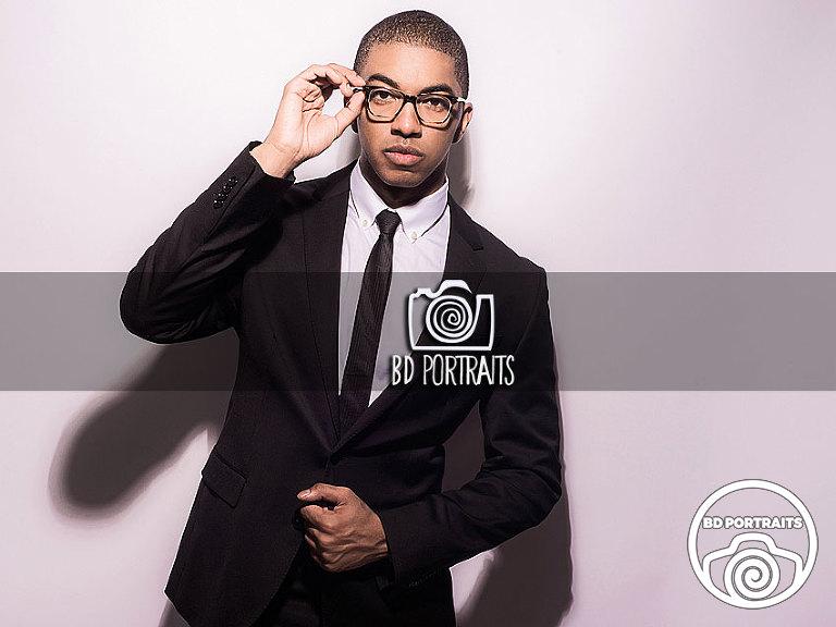 YOU JUST FOUND YOUR NEXT PHOTOGRAPHER! - © 2014 BD Portraits -  http://BDPortraits.com/