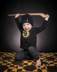 BD Portraits - Minneapolis - St. Paul - Twin Cities Babies Photographer - Photography